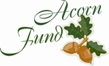 Acorn Fund Logo For Email