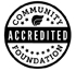 Accreditedcf Seal Bk Web