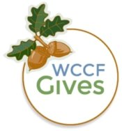Wccf Gives Logo Resized For Web