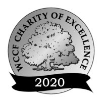 Big Charity Of Excellence Seal Jpg